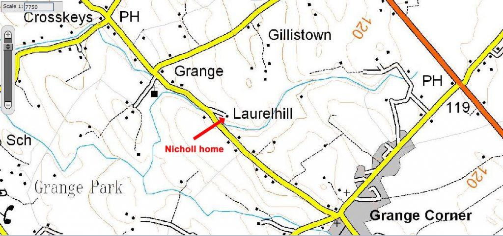 nicholl-family-nicholl-laurel-hill-map-from-placenamesni-org